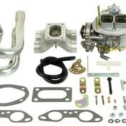 Carbs/Intakes/Carb Kits