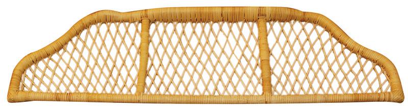 Bamboo Style Tray, Type 1 Sedan (Exc. S/B)