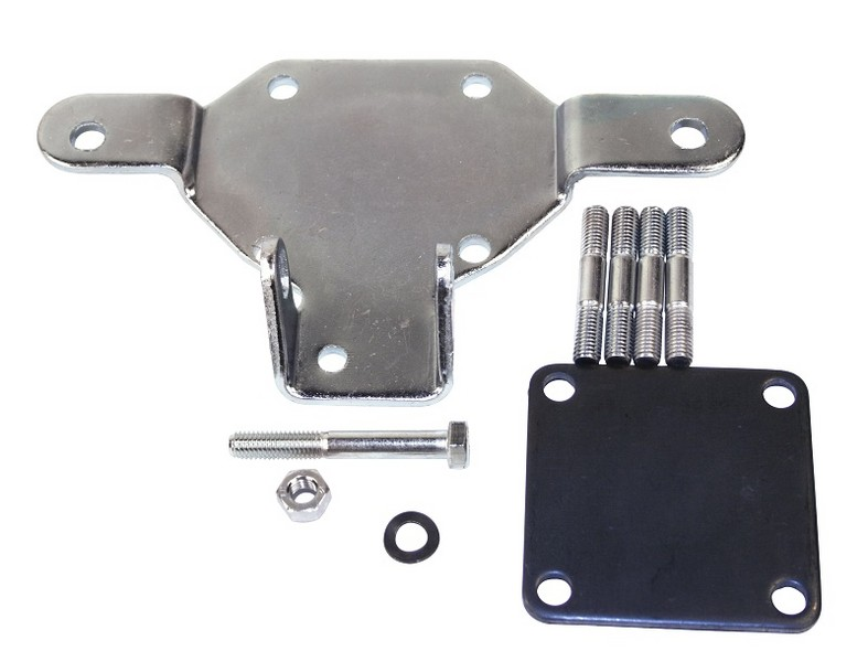 Engine Case Adapter Kit