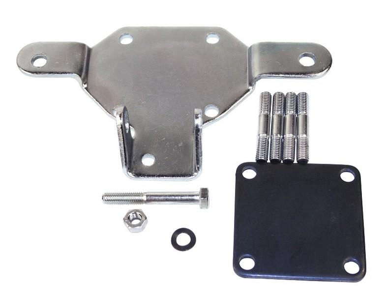 Engine Case Adapter Kit