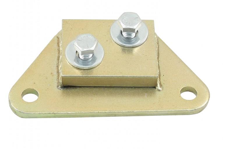 Universal Transaxle Adapter
