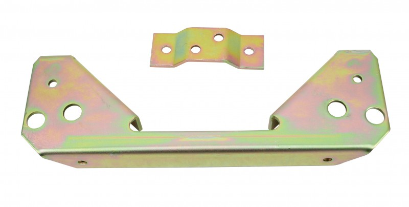 Chassis Mount Kit