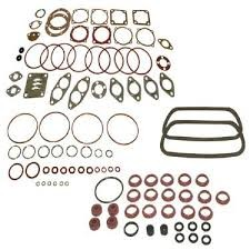 Engine Gasket Set, 40Hp