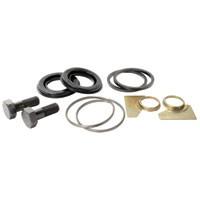 Caliper Rebuild Kit1 68-72