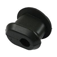 Boot Acc/Clutch Rear T-1