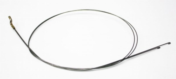 Cable, Heater 73-79
