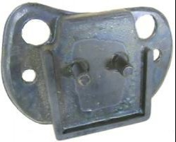 Front Automatic Trans. Mount