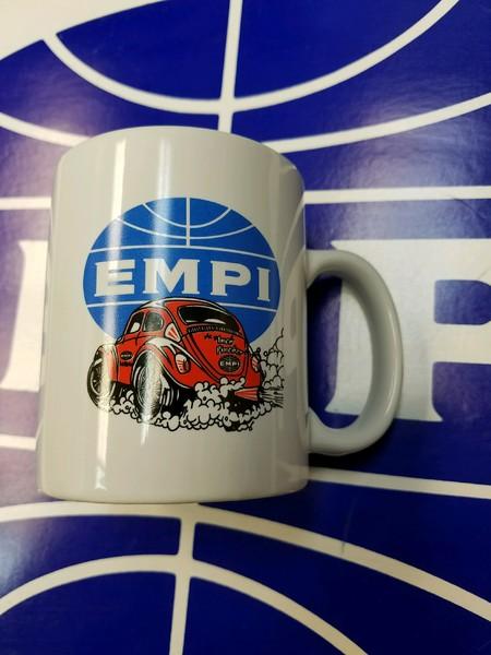 EMPI Mug Inch Pincher
