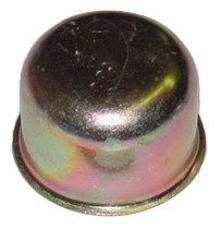 Grease Cap Right T-2 71-79 No Hole