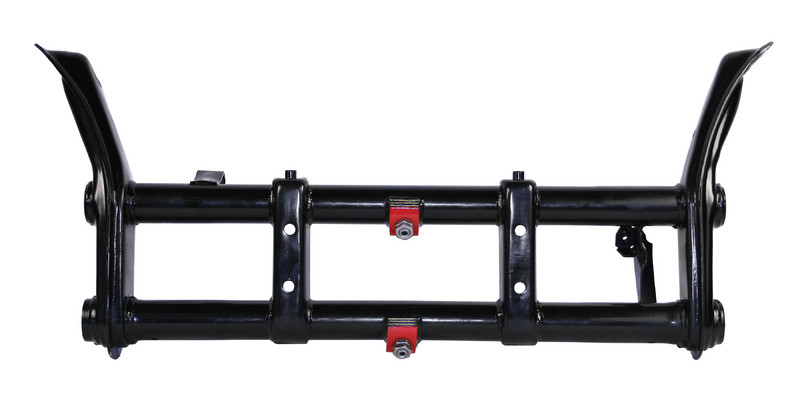 """2"""" Narrowed Beam With Ratchet Style Adjusters, Ball Joint"""