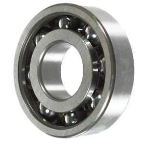 Bearing, Rear Wheel Swing Axle