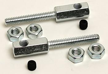 Brake Cable Shortening Kit