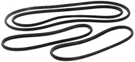 Cal-Look Rubber Kit,65-71