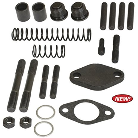 Case Hardware Kit