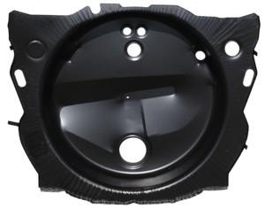 71-79 Sb Spare Tire Panel