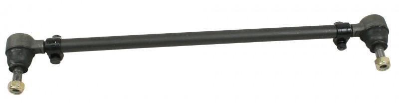 Tie Rod 71/74 Super, Complete