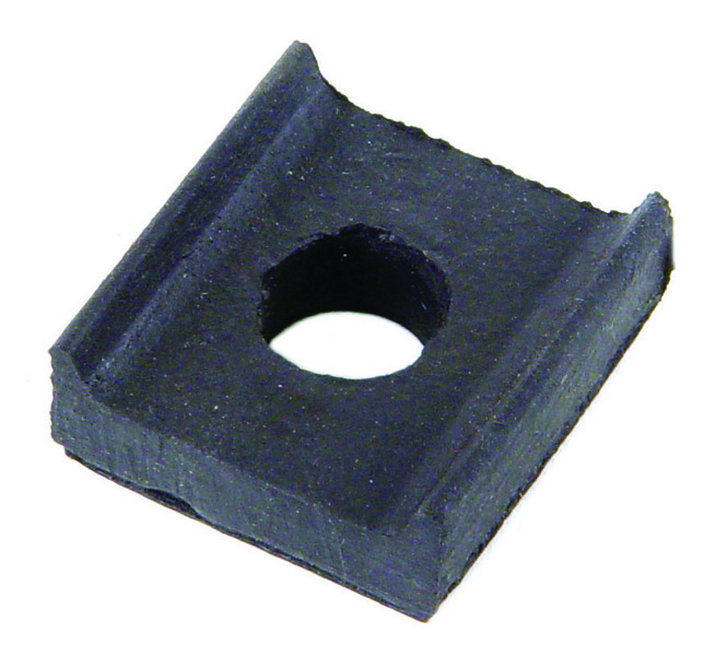 Mounting, Upper, Type 1 53-77, Each