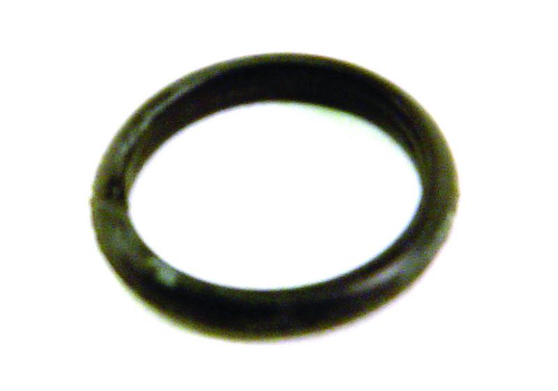 Seal, Distributor Shaft, Type 1 50-79, Ghia 54-74, Type 2 50-79,