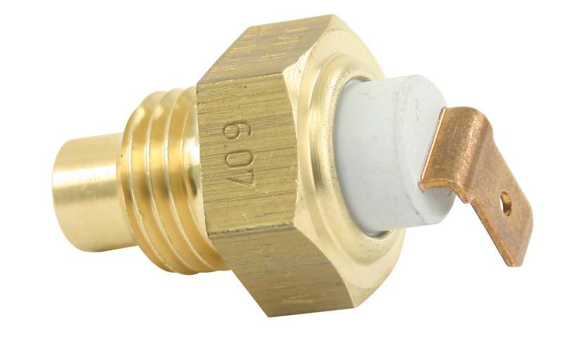 Temp Sender 300 Degree, M14-1.5 (Vw Drain Plug)