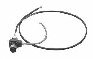 Electronic Speedometer Cable Kit