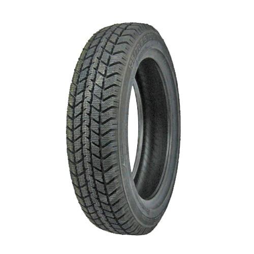 145 Tire